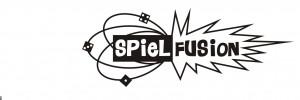 spielfusion neu